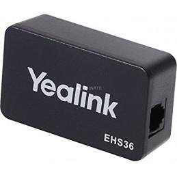Yealink EHS36