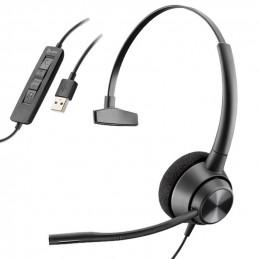 Plantronic EncorePro 310 USB-A