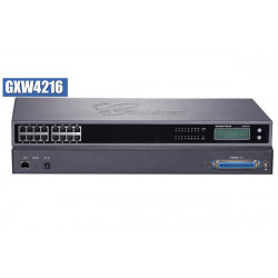Gateway Grandstream GXW4216...