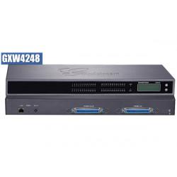 GATEWAY GRANDSTREAM GXW4248...