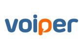 VoIPer Telecom S.L.