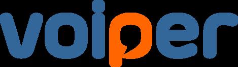 VoIPer Telecom